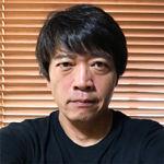 nishida3.jpg