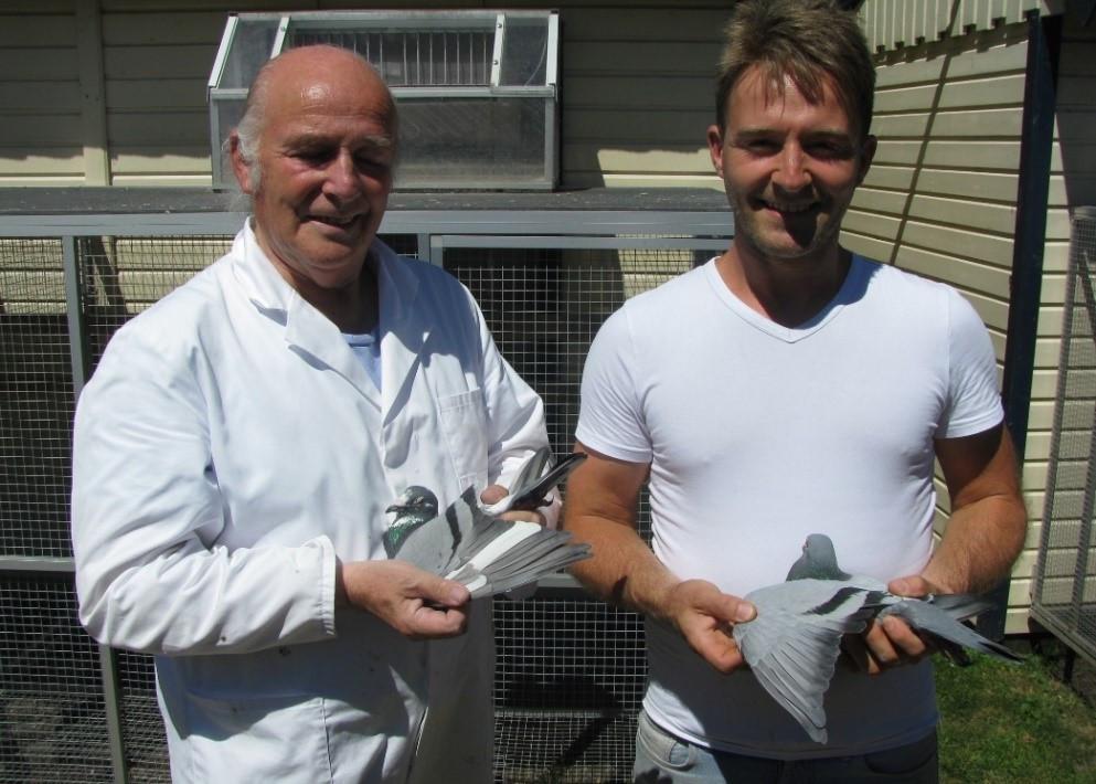 Herman & Dennis Beverdam.jpg