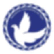 Logo Tepic link facebook.jpg