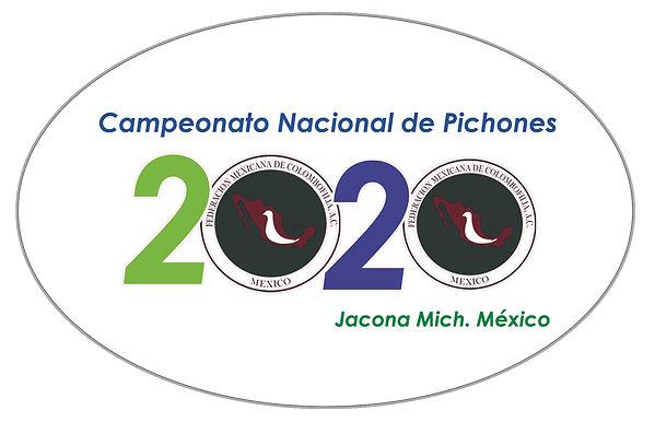 Logo Camp Nal Pichones 2020 V2.jpg