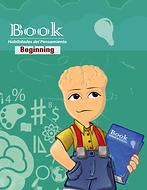 Portada-libro-habiliades-preescolar.png
