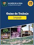 guias-lenguaje-la-vega.png