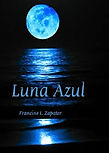 luna azul.jpeg