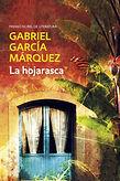 descargar-libro-la-hojarasca-en-pdf-epub