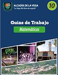 guias-matematicas--la-vega10.png