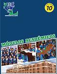 El-lago-ppal-10-3.png