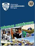portada-arrayanes-GRAL-4.png