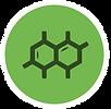 enlaces-quimicos.png