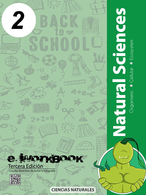 Modulo Productivo de Aprendizaje (Cn. 2)