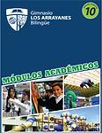 portada-arrayanes-GRAL-2.png