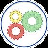 logo-mecanico.png