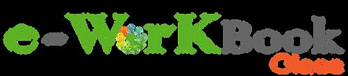ewbclass-logo-.png