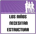 LOS-NINO-NECESITAN-ESTRUCTURA.png