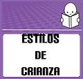 ESTILOS-DE-CRIANZA2.png
