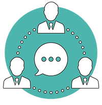 gestion-de-la-comunicacion.png
