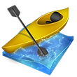 kayak-slalom-icon.png