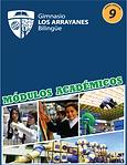 portada-arrayanes-GRAL-91.png