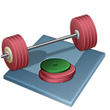 weightlifting_128px.png