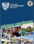 portada-arrayanes-GRAL-94.png