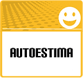 autoestima (1).png