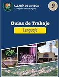 guias-lenguaje-la-vega9.png