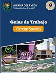 guias-sociales-la-vega9.png