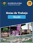 guias-filosofia-la-vega.png
