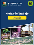 guias-lenguaje-la-vega10.png