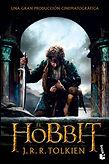 descargar-libro-el-hobbit-en-pdf-epub-mo
