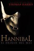 descargar-libro-hannibal-el-origen-del-m