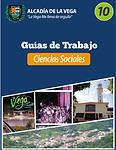 guias-sociales-la-vega-10.png