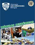 portada-arrayanes-GRAL-14.png