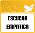 ESCUCHA-EMPATICA.png