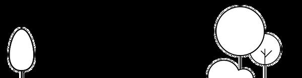 fondo 1.png