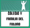 colegio-y-familia.png