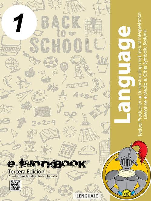 Modulo Productivo de Aprendizaje (Len. 1)