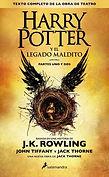 Portada_español_Harry_Potter_y_el_legad