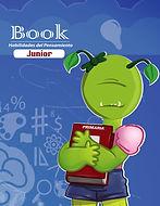 Portada-libro-habiliades-primaria.jpg
