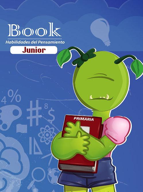 Junior (9 - 10 años)