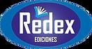 logo_redex.png