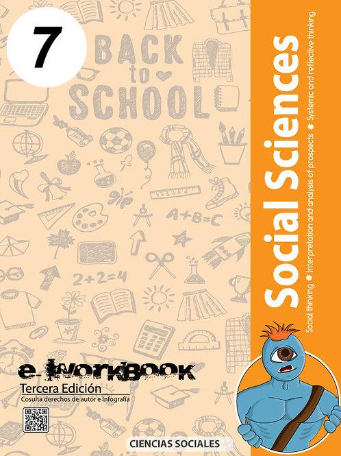 Modulo Productivo de Aprendizaje (Soc. 7)