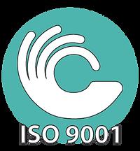 gerealidades-iso9001.png