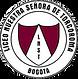 escudo33.png