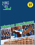 El-lago-ppal-11-3.png