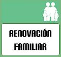 renovacion-familiar.png
