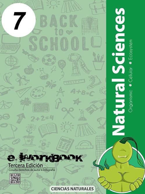 Modulo Productivo de Aprendizaje (Cn. 7)