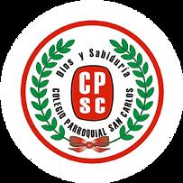 parroquial-san-carlos.png