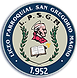 escudo san gregorio magno.png