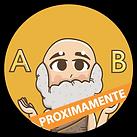 libre-albedrio-p.png