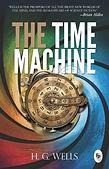 machine time.jpg